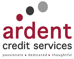 Ardent Credit Services